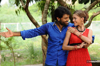 Melnaattu Marumagan Movie Stills