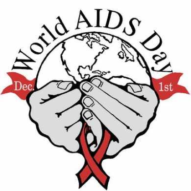 Kumpulan Puisi Hari Aids Sedunia Terbaru