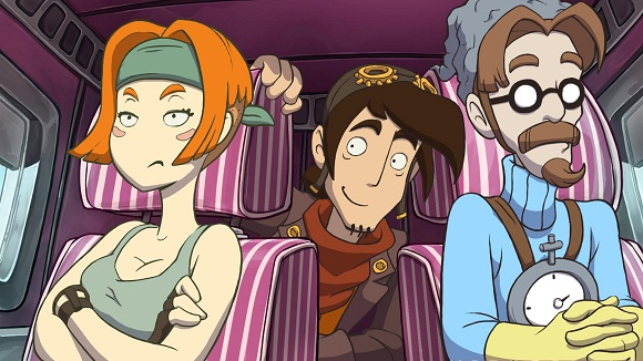deponia-doomsday-pc-screenshot-www.ovagames.com-5