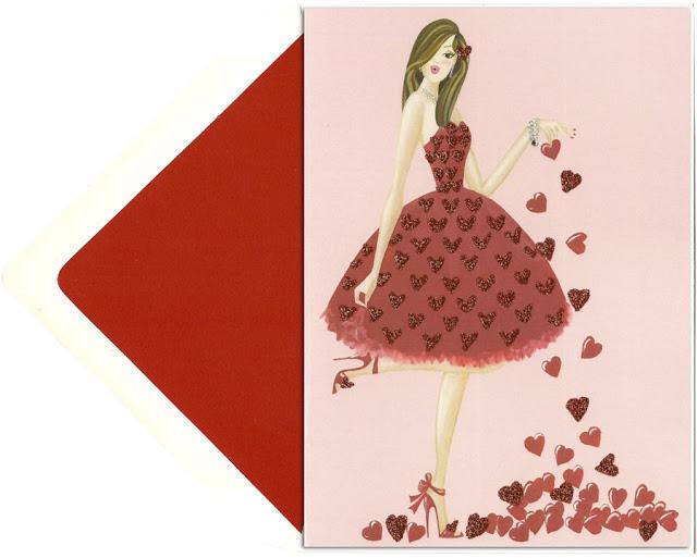 plantillas sobres, correo, París, francés, manualidades, diys, gráficos