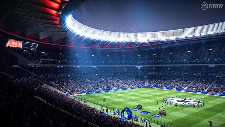 FIFA-19-UEFA-Champions-League