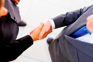 Definiendo el Coaching comercial