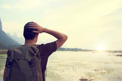 7 façons de vous libérer de vos peurs