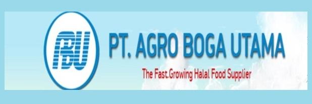 Lowongan Kerja Daerah Jakarta Terbaru PT Agro Boga Utama September 2018