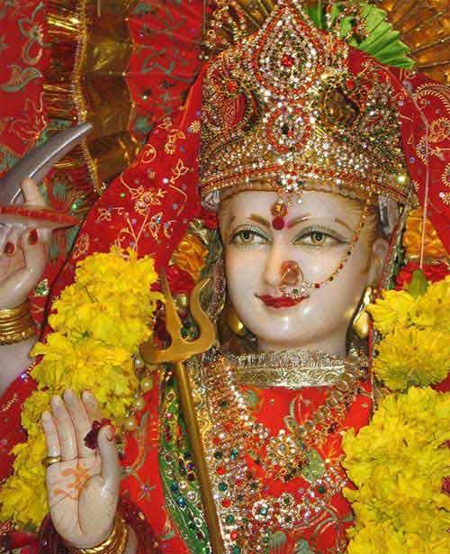 Mantra in Hindi - Puja Vidhi - Procedure