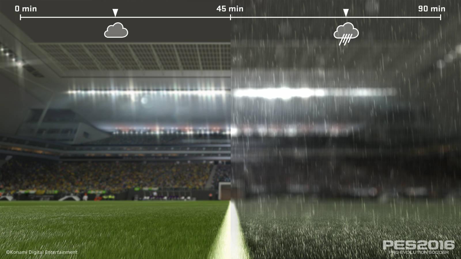 pes-2016-weather-2.jpg