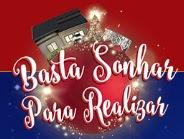 Cadastrar Promoção Supermercados Savegnago Natal 2016