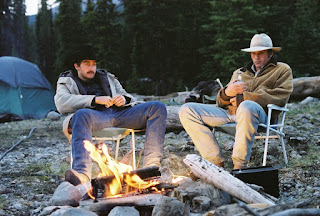 brokeback mountain-jake gyllenhaal-heath ledger