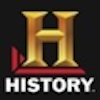 History Channel YouTube Channel