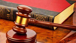 Form 1 pupil fatally assaults rival suitor