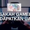 Apakah Gamers Bisa Menghasilkan Uang? Berikut Adalah Penjelasannya