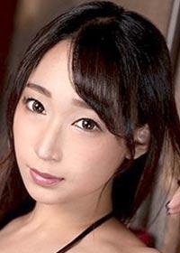 Actress Kurea Hasumi