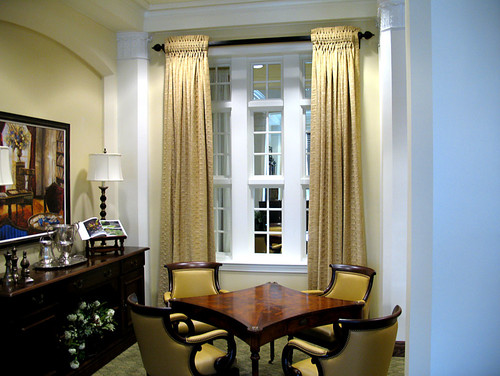 Get Inspired By This 2017 New Traditional Curtain Designs Ideas I Hope That You Will Like And Find It Useful For Enjoy