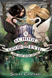https://www.goodreads.com/book/show/16248113-the-school-for-good-and-evil?ac=1&from_search=true