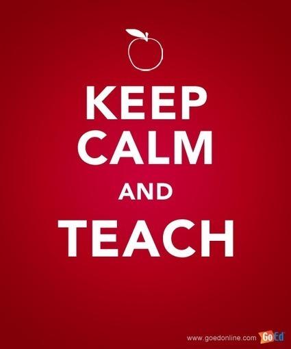 mengajar tutor ni penat lah