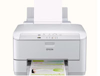 Epson WorkForce Pro WP-4011 Drivers update