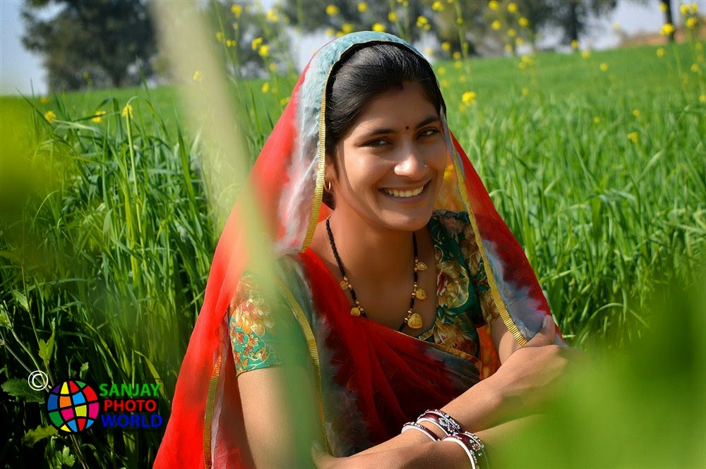 hindu single women in farmer Join indiamatchcom and meet new people for indian dating indiamatchcom is a niche, indian dating service for single indian men and single indian women become a member of indiamatchcom and learn more about indian dating online india dating works better with indiamatchcom - indiamatchcom worldwideweb pages are copyrighted by.