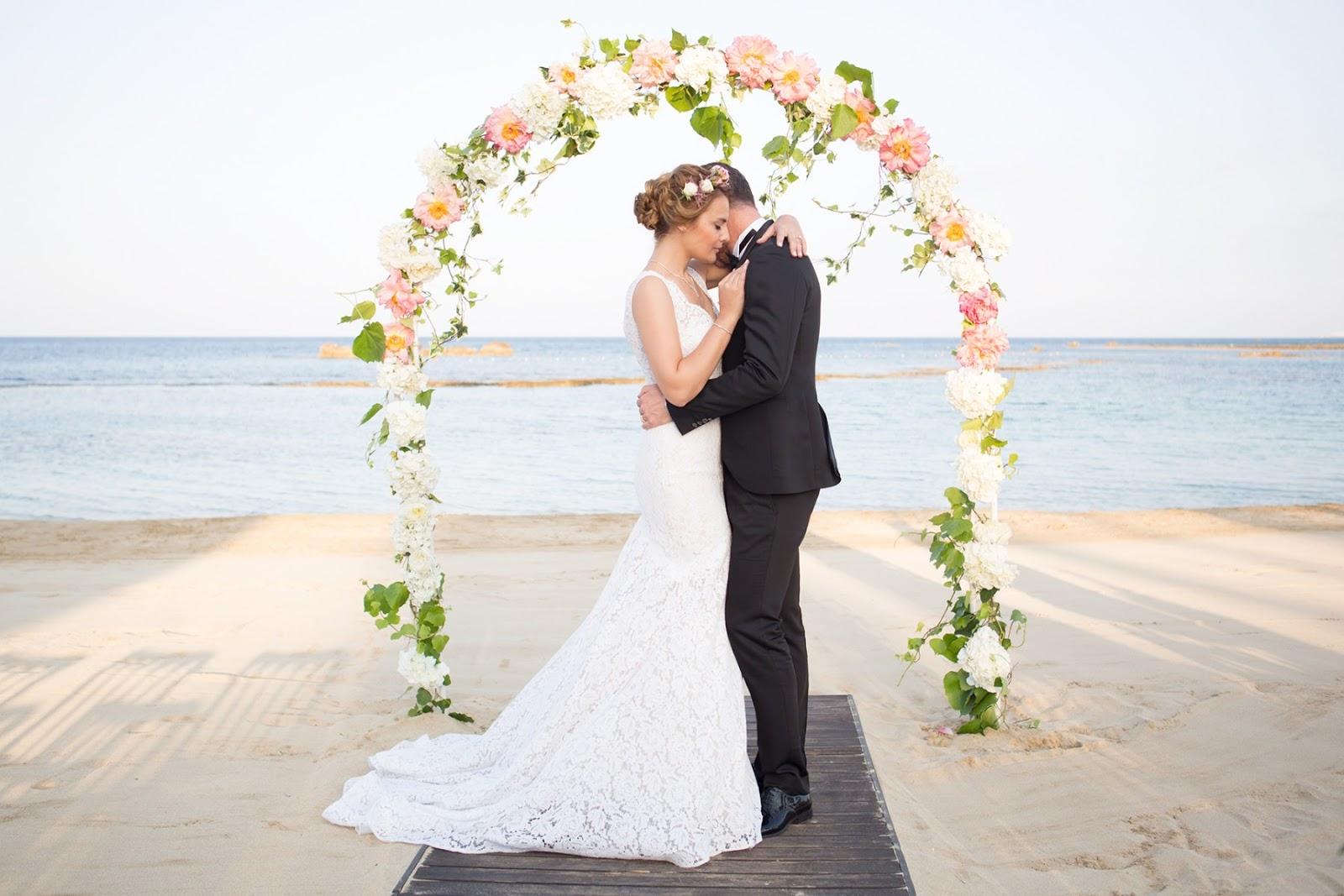 Rüyada Arkadaşını Gelinlikle Evlenirken Görmek Ne Anlama Gelir