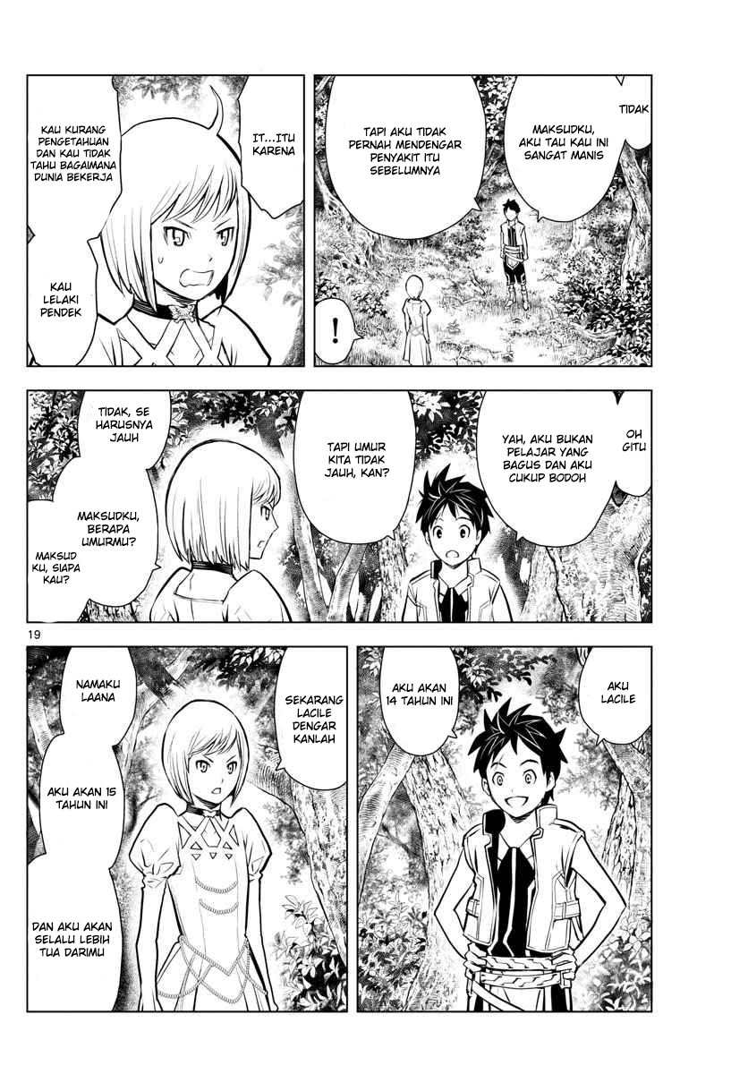 Komik soukyuu no ariadne 001 - chapter 1 2 Indonesia soukyuu no ariadne 001 - chapter 1 Terbaru 20|Baca Manga Komik Indonesia