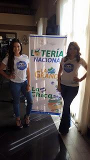 loteria-nacional-de-honduras-sorteo-loteria-menor