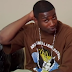 Video: Interview w/ Gucci Mane After Beating Murder Charge (Unreleased 2006)