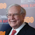 Anonymous fan pays $2.68 Million to have lunch with billionaire, Warren Buffett