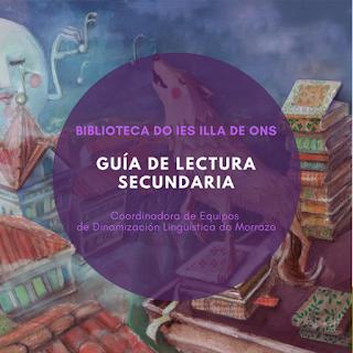 https://issuu.com/ceipseixo/docs/guia_definitiva_secundaria_16-17
