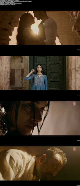 Bhoomi 2017 Theatrical Trailer 720p Hindi