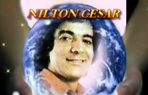 Nilton Cesar - La Ultima Cancion