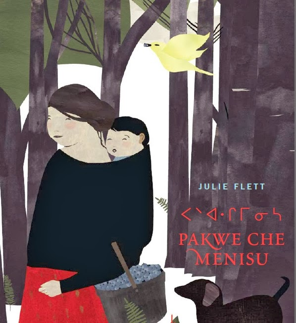 American Indians In Childrens Literature Aicl 2013