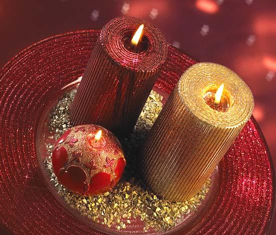 Christmas Weddings Decorations: Wedding Ball Gowns Post Wedding Reception Invitation
