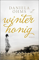 http://www.amazon.de/Winterhonig-Roman-Daniela-Ohms/dp/3426653974/ref=sr_1_1_twi_har_1?ie=UTF8&qid=1460814342&sr=8-1&keywords=winterhonig
