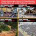 Daerah Ini Adalah Pendukung Prabowo Di Tahun 2014