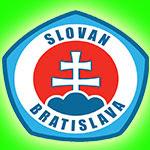 Slovan Bratislava www.nhandinhbongdaso.net