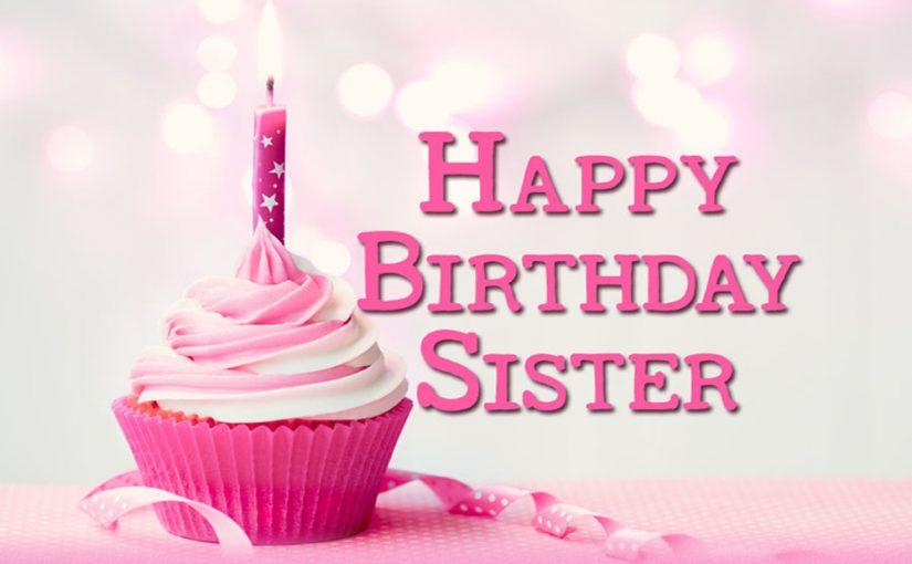 Birthday wishes for sister happy birthday sister greeting cards birthday wishes for sister happy birthday sister greeting cards m4hsunfo