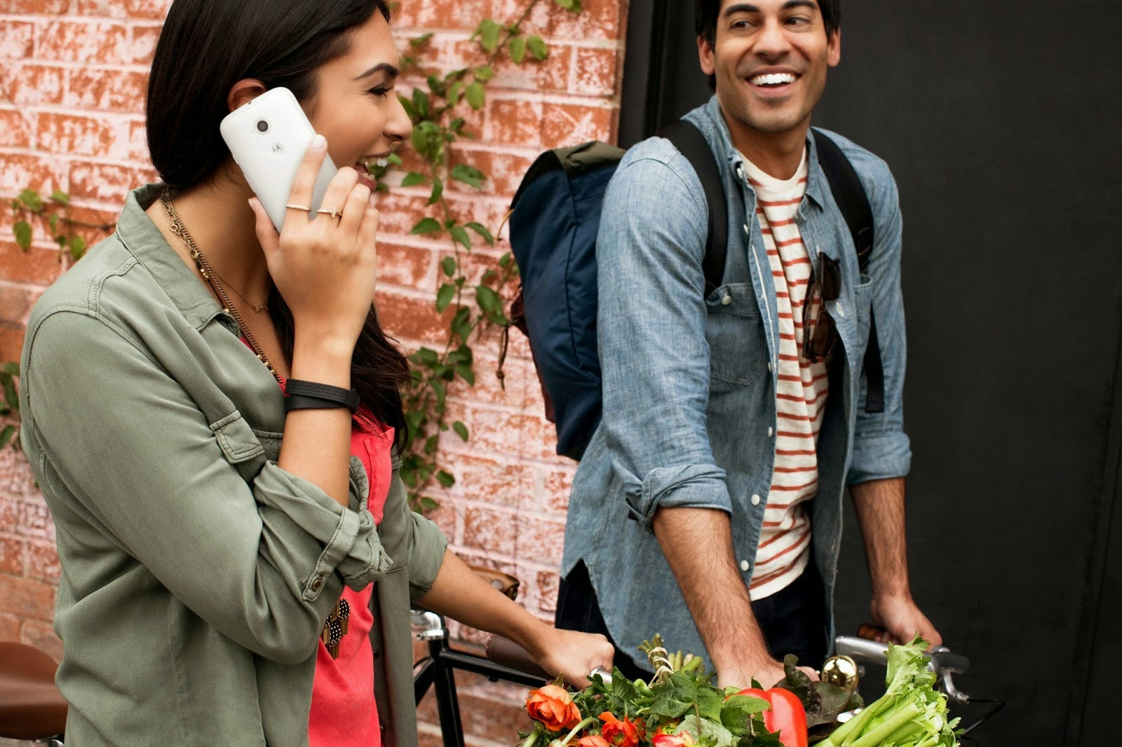 05_City%2B1_190_v2 Motorola surprise with moto e 2nd generation with android lollipop and 4G LTE Apps