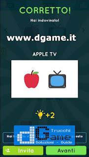 emoji quiz soluzioni livello 1 (25)