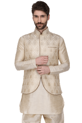 https://www.shoppersstop.com/kashish-men-printed-kurta-pyjamas/p-9787811