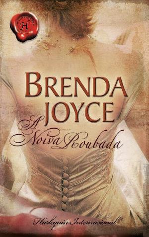 A noiva roubada - Brenda Joyce
