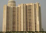 flats for sale in Dlf the summit