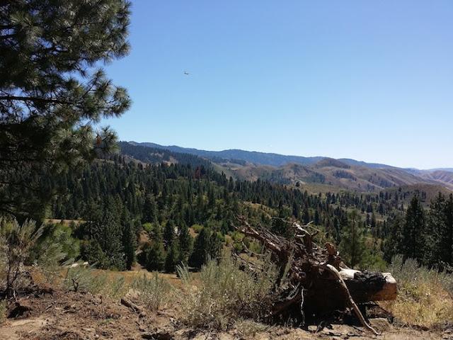 UFO News ~ UFO Over Mountains In Horseshoe Band, Idaho and MORE Idaho%252C%2BW56%252C%2Bancients%252C%2BWales%252C%2Bocean%252C%2Batlantic%252C%2Bsubmarine%252C%2BMars%252C%2Bfigure%252C%2Barcheology%252C%2BGod%252C%2BNellis%2BAFB%252C%2BMoon%252C%2Bsun%252C%2Bwhale%252C%2Bspace%252C%2BUFO%252C%2BUFOs%252C%2Bsighting%252C%2Bsightings%252C%2Balien%252C%2Baliens%252C%2BFox%252C%2BNews%252C%2BCBS%252C%2BNBC%252C%2BABC%252C%2Btreasure%252C%2Bpirate%252C%2Bcraft%252C%2Bstation%252C%2Bnew%2Bovni%252C%2Bomni%252C351