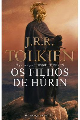 Download Livro Os Filhos de Húrin (J.R.R. Tolkien)