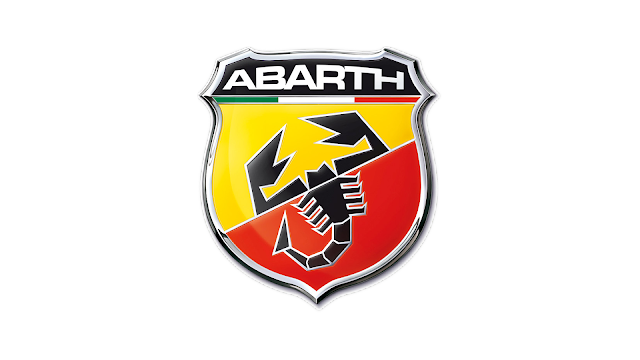 Abarth Logo HD Wallpapers, PNG And Victor ❤