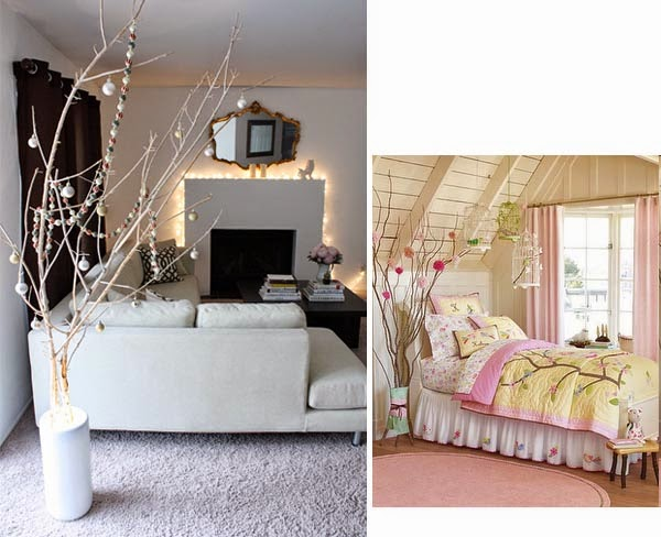 conseils d co et relooking comment d corer sa maison avec un peu d 39 argent. Black Bedroom Furniture Sets. Home Design Ideas