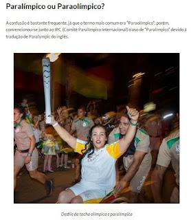 http://www.megacurioso.com.br/olimpiadas/98929-conheca-historias-e-curiosidades-do-brasil-nos-jogos-paralimpicos.htm