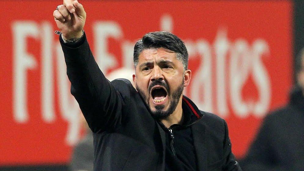 Risultati Europa League: Cutrone e il Milan vanno forte, KO dell'Atalanta in Germania