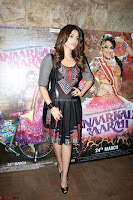 Special Screening Of movie Anarkali Of Arrah 11.JPG