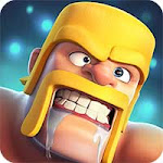 Clash of Clans v11.866.1 Apk + Mod (Unlimited Troops/Gems)