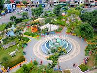 PAKET WISATA MALANG BATU CITY TOUR SEHARI ATAU BEBERAPA HARI