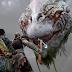 E3: God of War será lançado no início de 2018